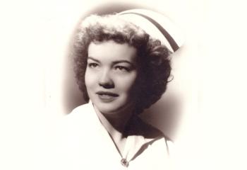 Nurse-Joyce-600x800pix