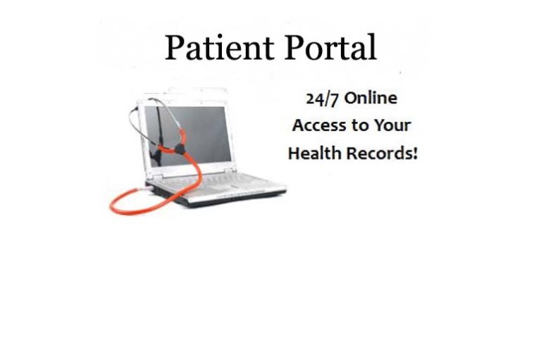 patient-portal-graphic-800x527-revised