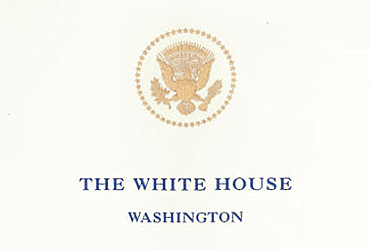 whitehouseletter2